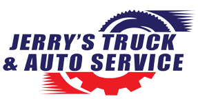 Jerry's Truck and Auto Service